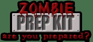 zombieprepkitheader