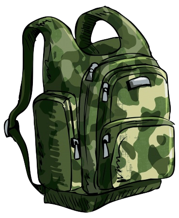 What is a 'Bug-Out Bag' and What Should It Include?