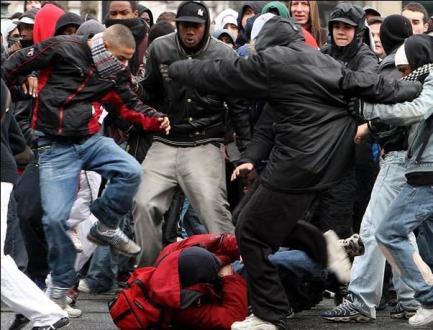 mob-image