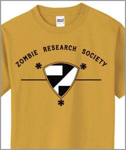 Desert-Shirt