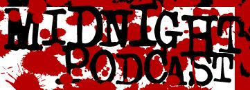 Zombie Podcast