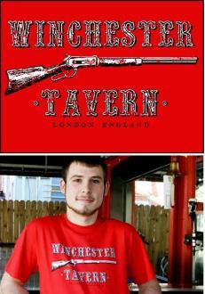 Winchester Tavern