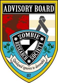 ZRS Advisory Board