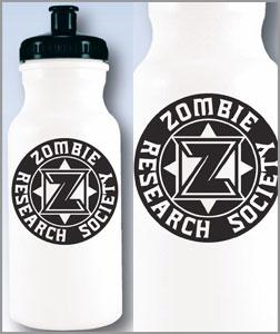20-oz-Bottle
