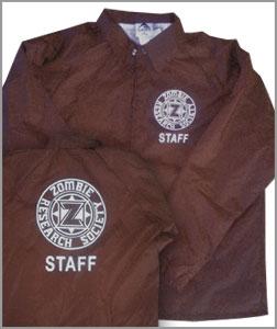 Brown-Jacket-2