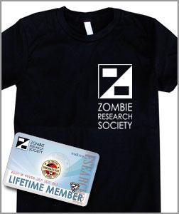 Member-Shirt-w-front
