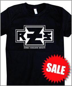 Monogram-Shirt-W-Sale