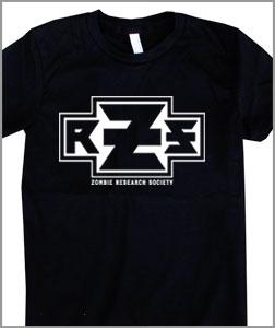 Monogram-Shirt-W