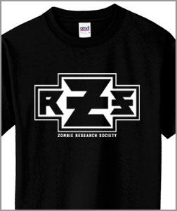 Monogram-Shirt