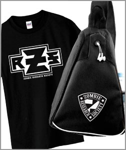 Shirt-Bag-Combo