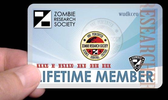 Membership-Header-2