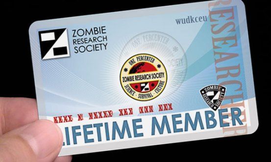 Membership-Header-21