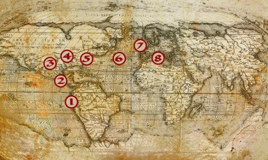 Outbreak-Map-8