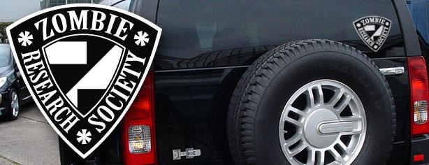 Car-Sticker