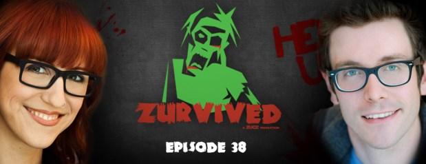Zurvived_ZRS-Episode-38