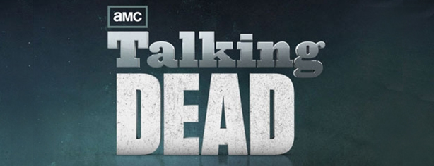 TALKING DEAD WITH MATT MOGK