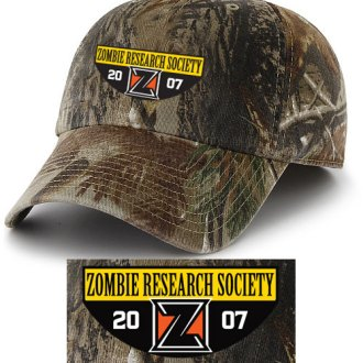 Camo-Hunting-Hat