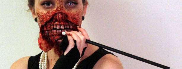 zombie-hepburn-face