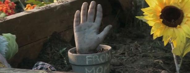 Dead-Friends-Short-Film