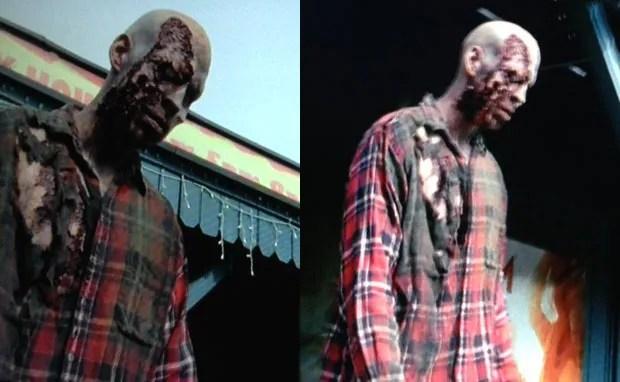 Walking-Dead-Plaid-Shirt