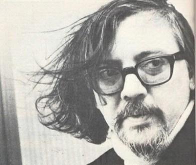 RIP ZOMBIE DIRECTOR JESS FRANCO