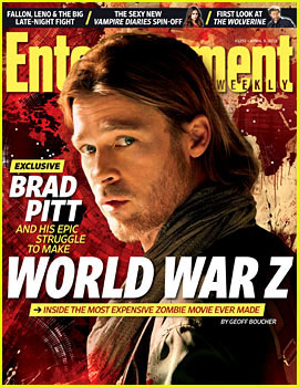 World-War-Z-Entertaiment-Weekly