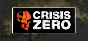 CRISIS ZERO: WORLD WAR Z PSA