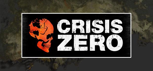 CRISIS ZERO: WORLD WAR Z PSA