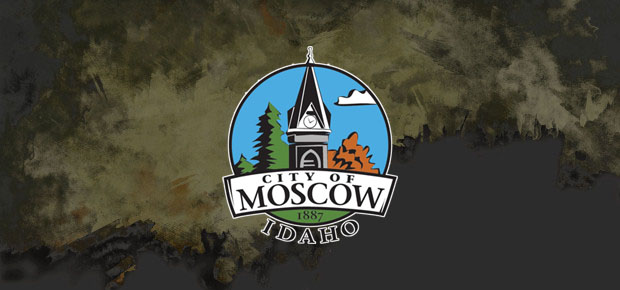 MOSCOW HOSTS ZOMBIE UFO DISASTER