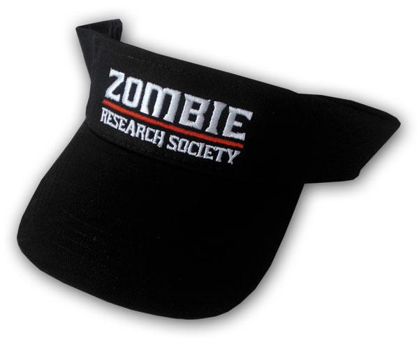 Zombie-Visor-3
