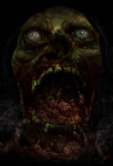 zombie-vomit_2