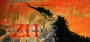 WORLD WAR Z SEQUEL RECRUITS NEW WRITER