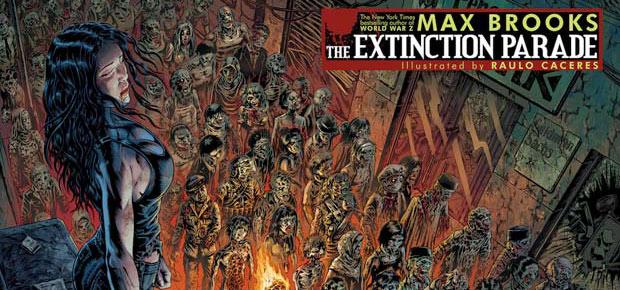 extinctionparade1wrap-press-release-max-brooks-extinction-parade-heads-to-tv_3