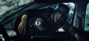 REVIEW: 'DEAD SNOW 2' & DIRECTOR INTERVIEW