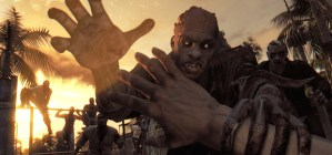 TECHLAND REVEALS 15 MINUTES OF DYING LIGHT