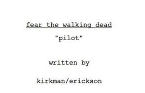 fear-the-walking-dead-pilot_2