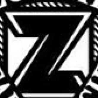 cropped-ZRS-Avatar1.jpg