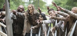 TOP 10 ZOMBIE MOVIES FOR HALLOWEEN ON NETFLIX!