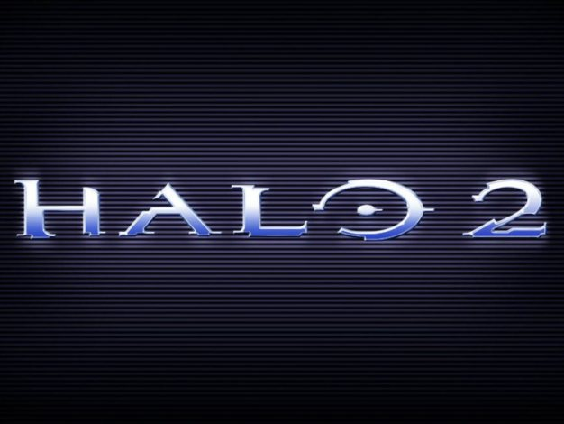Halo 2 in My Zombies Blog