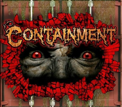 Containment Atlanta