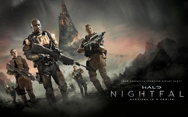 halo_nightfall_tv_series-wide