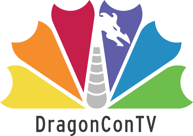 Photo Courtesy of DragonConTV