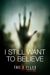 x-files-revival-poster