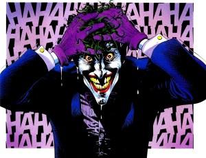 Joker_0004