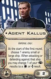 agent-kallus-card