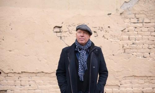 Pieter Waterdrinker Exclusief Voor Leden Literatuurclubs En Bibliotheek
