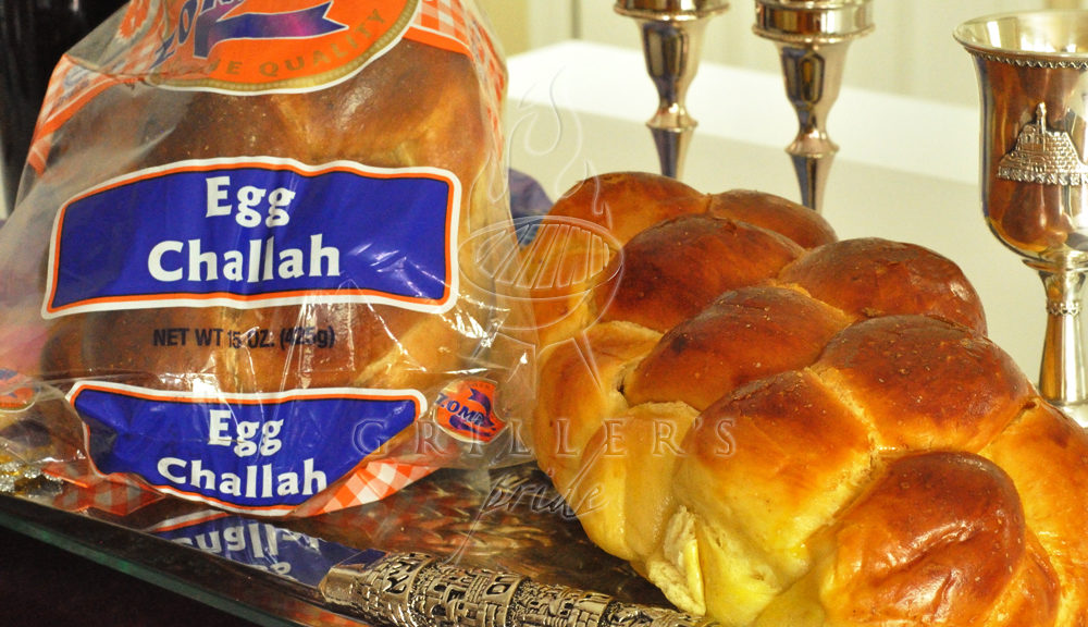 Image result for zomick's challah