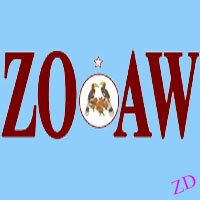 00zoaw