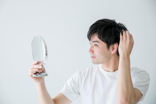 私自身も経験有り、増毛体験で驚き!無料増毛お試しの流れは?