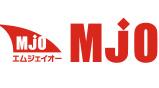 MJO(エムジェイオー)